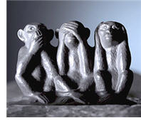 Drei-Affen.jpg
