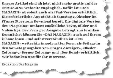 Magi_iPad.jpg