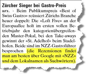 NZZ-Gastro_Google