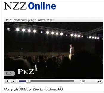 NZZ_PKZ.png