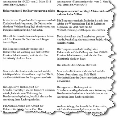 NZZ_Tagi_Guttenberg.jpg