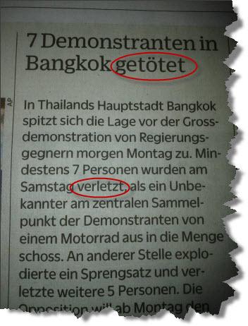 NZZaS_Bangkok