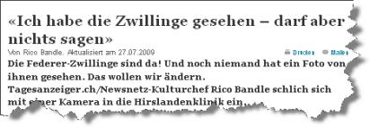 Newsnetz_Federer_Hirslanden.png