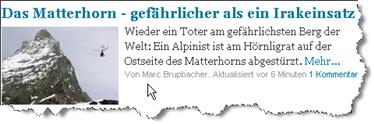 Newsnetz_Irak_Matterhorn.png