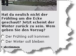 SF_Umfrage_Fruehling_Winter.png