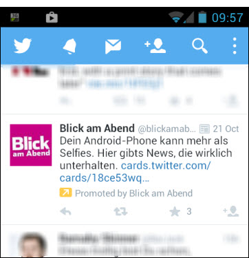 Screenshot_BaA_promoted_tweet