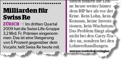 SwissLife_SwissRe.png