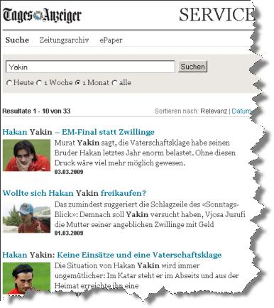 Yakin_Zwillinge.png