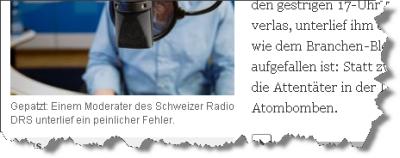 bernerzeitung_moderater.png