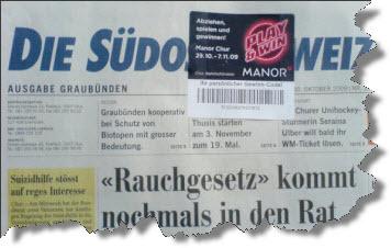 suedostschweiz_manor.jpg